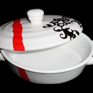 librecours porcelaine