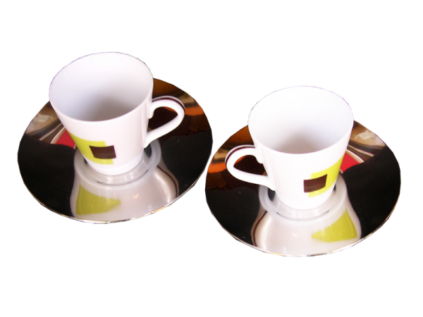 librecours porcelaine tasse caf design. Black Bedroom Furniture Sets. Home Design Ideas