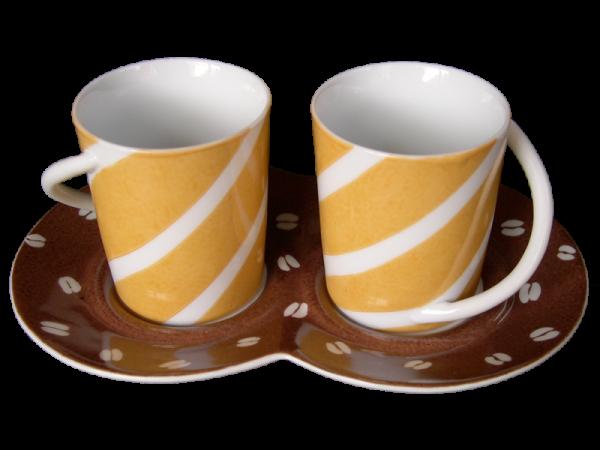 librecours-porcelaine-site-tassespaire1