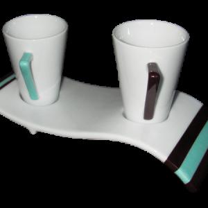 librecours-porcelaine