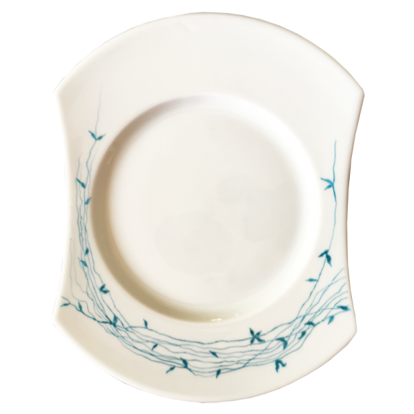 librecours-porcelaine-site-assiettelianesbleu1.png