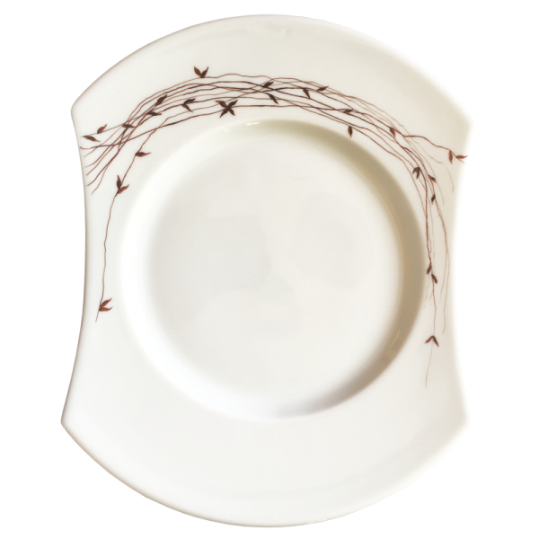 librecours-porcelaine-site-assiettelianesmarron1