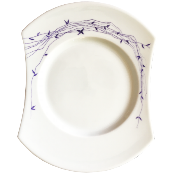 librecours-porcelaine-site-divers-assiette2