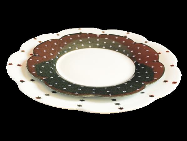 librecours-porcelaine-site-divers-platsX2-2