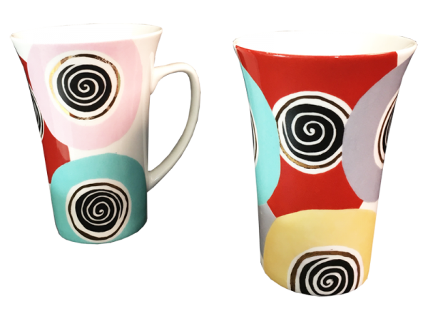 librecours-porcelaine-site-divers-tasses2
