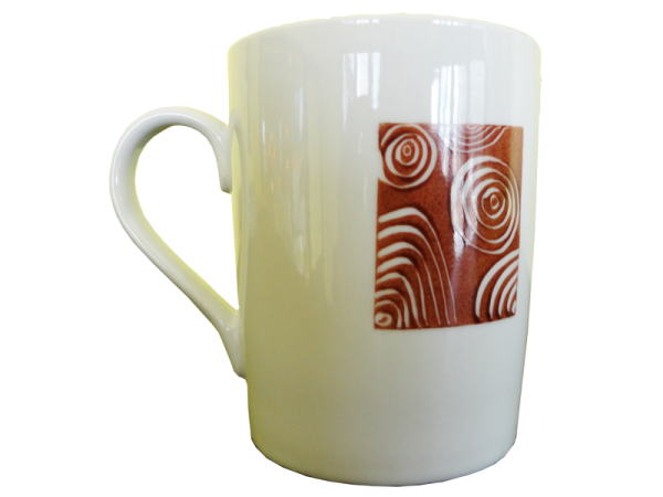 tasse mug cafe
