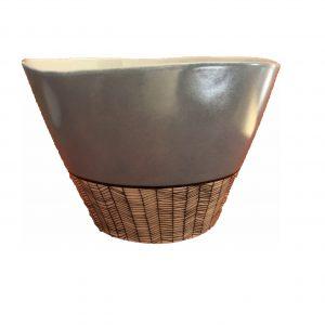 Pot Design